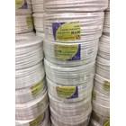 Kabel Supreme NYM 3x2.5 1