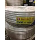 Kabel Supreme NYM 4x4 1