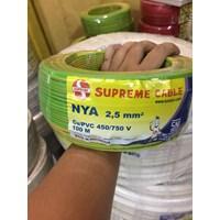 Kabel Supreme NYA 2.5mm 1
