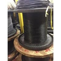 Kabel Supreme NYY 4x6 1