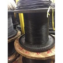 Kabel Supreme NYY 4x6