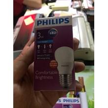LED Philips 3 watt