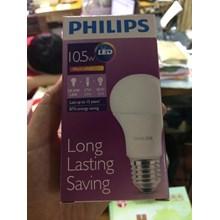 Lampu LED philips 10watt