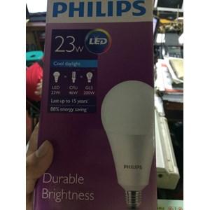 Lampu LED Philips 23 Watt