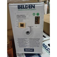 Kabel UTP Belden Cat 5 1