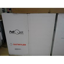 Kabel UTP data Datwyler Cat 6