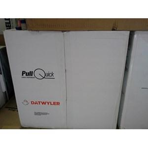 Kabel UTP data Datwyler Cat 6