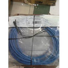 Panduit patchcord Cat 5 dan cat 6