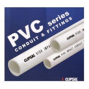 Pipa Conduit Clipsal 20mm