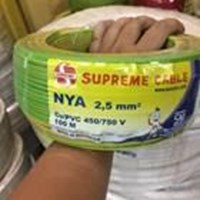 Distributor kabel supreme