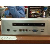 Jual Stop Kontak HDMI VGA USB RCA
