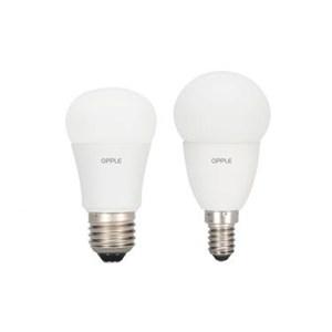 Lampu LED ecomax bulb