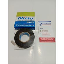 Isolasi Nitto Untuk kabel Listrik Isolasi kabel Ku