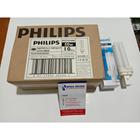 Lampu PLC Tusuk 10w / 865 philips 2pin 1