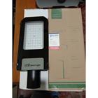 Lampu Jalan PJU LED SMD bagus 50w + Lensa Garansi Murah Best seller 1