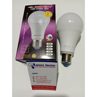 Lampu LED Bulb Shinyoku home 16 watt e27 cool daylight
