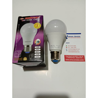 Lampu LED Bulb home Shinyoku 12 watt e27 cool daylight