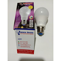 Lampu LED Bulb Home Shinyoku 7 watt e27