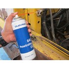 Durand 641 Penetrating Oil-Lubricants  1