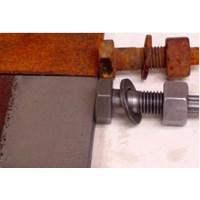Distributor Durand 629 Metal Active Gard - Cairan Pencegah Karat (Anti Karat) 3