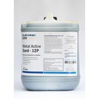 Durand 629 Active Metal Gard-Preventive Liquid Corrosion (Stainless)