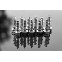 Jual Durand 629 Metal Active Gard - Cairan Pencegah Karat (Anti Karat) 2