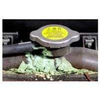 Dari Durand 636 Anti Rust Flusher - Penghilang Kerak Dalam Radiator 1