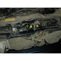Dari Durand 636 Anti Rust Flusher - Penghilang Kerak Dalam Radiator 2