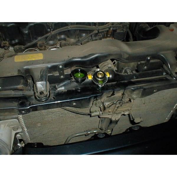 Durand 636 Anti Rust In Crust-Busting Flusher Radiator