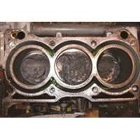 Beli Durand 603 Carbosolv - Pembersih Untuk Menghilangkan Endapan & Kerak Karbon 4