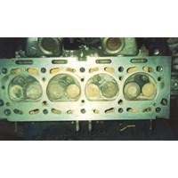 Jual Durand 603 Carbosolv - Pembersih Untuk Menghilangkan Endapan & Kerak Karbon 2