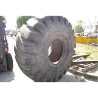 Jual Durand 623 Tire Coolant - Pelindung Pada Rim & Ban 2
