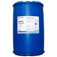 Durand 625 Soluble Cutting Oil - Pelindung Metal Dan Pengurang Panas Pada Saat Proses Pemotongan