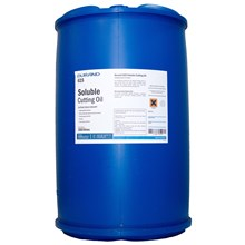 Durand 625 Soluble Cutting Oil-Protective Metal An