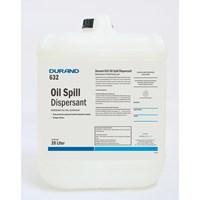 Durand 632 Oil Dispersant - Pendispersi Tumpahan Minyak & Bahan Bakar