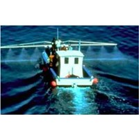 Jual Durand 632 Oil Dispersant - Pendispersi Tumpahan Minyak & Bahan Bakar 2