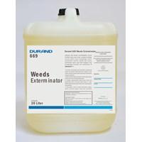 Jual Durand 669 Weeds Exterminator - Herbisida Penghambat Pertumbuhan Gulma