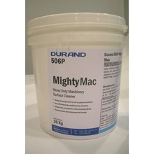 Durand 506P Mighty Mac-All Purpose Cleaner