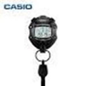 Stopwatch Casio HS-80TW