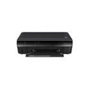Printer HP Wireless All In One - DJ4515