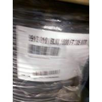 Kabel Belden 9913 RG 8