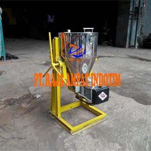 juicer industri / home industri