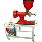 mesin giling kopi 1