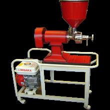 mesin giling kopi