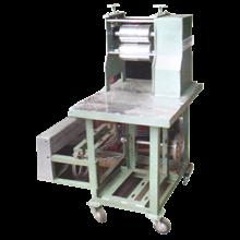 Sugar Cane Press Machine MPT - 50