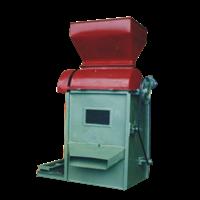 Mesin Huller Kacang