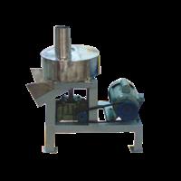 Cassava Slicing Machine 1