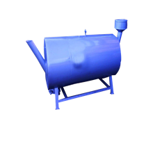 Biogas Reactor Machine