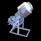 Mesin Pengaduk Bumbu MPB - 30 1