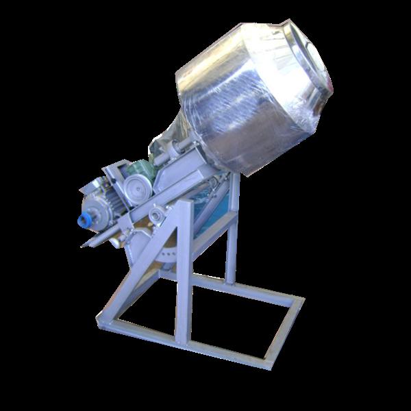 Mesin Pengaduk Bumbu MPB - 30